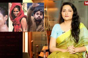 Watch | Breaking Down the Bail Order for Natasha Narwal, Devangana Kalita, Asif Iqbal