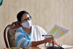 Mamata Banerjee Moves Calcutta High Court Over Nandigram Result