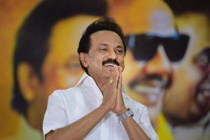 Tamil Nadu Govt Withdraws 5,570 Cases Against Journalists, Protestors