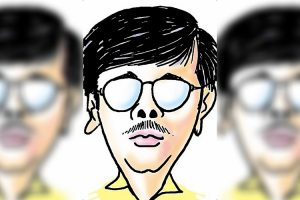 Podcast | As Things Deteriorate in the Country, Govt Is Becoming More Intolerant: Cartoonist Manjul