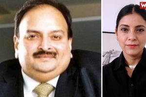 Watch   The Spectacular Rise and Fall of Diamantaire Mehul Choksi