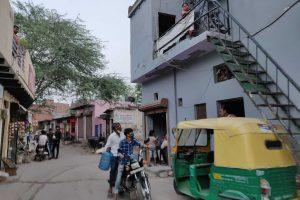 Why Haryana Govt Shouldn't Evict Khori Gaon Residents Without Rehabilitation