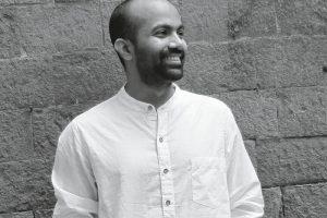 Indian Contemporary Artist Prabhakar Pachpute Wins Artes Mundi Prize
