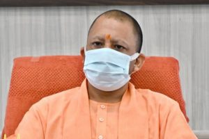 Backstory | The Information War in India's Heartland: Yogi's Angst Impacts Media Freedoms