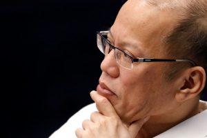 Former Philippine President Benigno Aquino Passes Away at 61