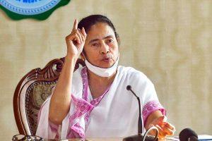 Explainer: Why Does Mamata Banerjee Want a Vidhan Parishad in Bengal?