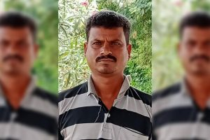 After Another Police Killing in Tamil Nadu, Families, Activists Look for Justice and Change