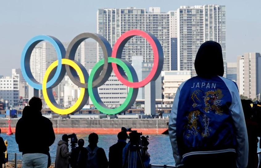 As Tokyo Olympics Approach, a Look at India's Sporting Potential