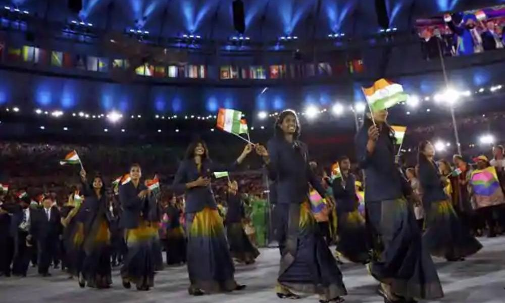 Has India Always Had a Strong Sporting Culture?