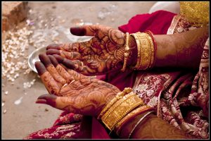 After Multiple Young Women Die in Kerala, Discussion on Dowry, Women's Rights Gain Traction
