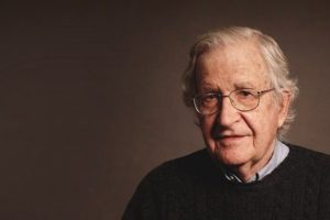 Watch   Noam Chomsky: 'Farmers Fighting For India, Beacon of Light in Dark Times'