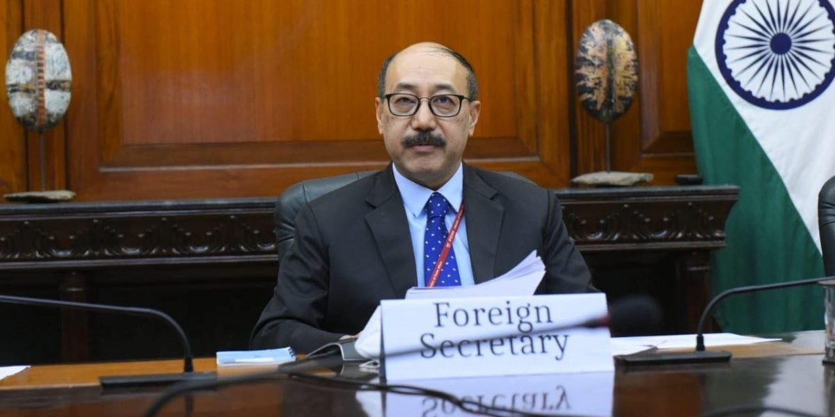 AUKUS Has No Relevance to Quad, Nor Will it Impact its Functioning: India