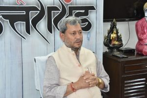 COVID Situation, Bombay HC Ruling May Prevent Uttarakhand CM's Bid To Get Elected to Assembly