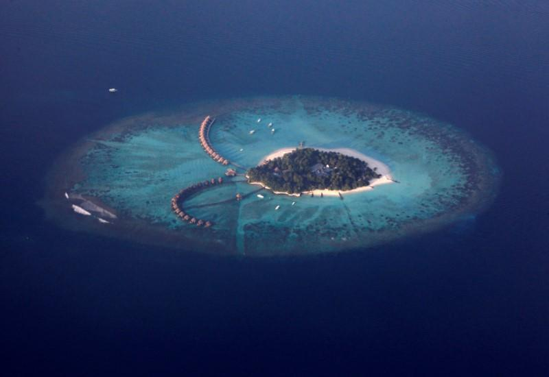 On India's Request, Maldives Govt Asks Local Media Not to Publish False News on Diplomats