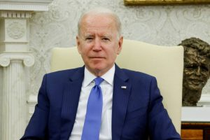 What We Can Expect From Joe Biden's Policy Towards West Asia
