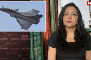 Watch   France Begins Probe Into Rafale Deal, What's Holding India Back?