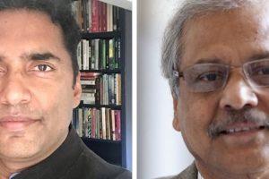 Watch   'No Harm in India Talking to the Taliban': Senior Pakistani Journalist Zahid Hussain