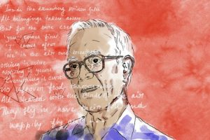 Killing Him Softly With His Song: A Requiem for Father Stan Swamy