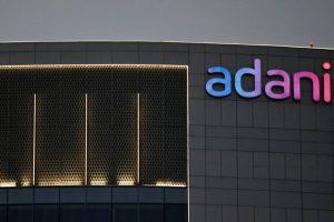 SEBI, DRI Probing Adani Group Companies for Non-Compliance of Rules: MoS Finance