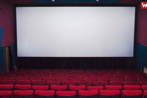 Watch | Why Does the Modi Govt Want Super-Censor Powers To Order Cuts in Films?