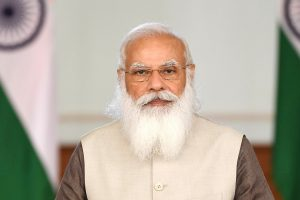 In PM Modi's Varanasi Speech, a Mix of False Claims, Half-Truths and Exaggerated Praises