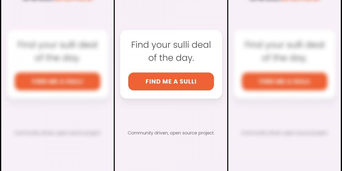 Delhi Police Files FIR on 'Sulli Deals' App That 'Auctioned' Photos of Muslim Women