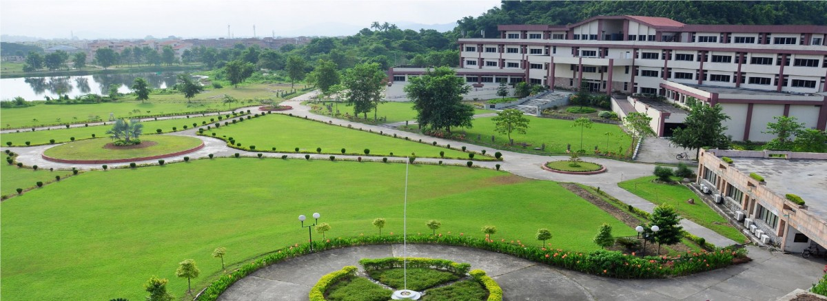 Two PhD Students at IIT Guwahati Face Disciplinary Action for Protest, Social Media Posts