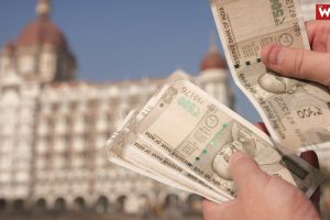Watch   Can Printing Money Save India's Economy? Six Things You Should Know About Monetisation