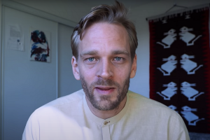 YouTuber Karl Rock, Married to Indian Citizen, Blacklisted and Barred From Entering India