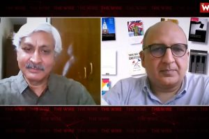 Watch   Pew Research: Does Religious Tolerance Coexist With Hatred In India?