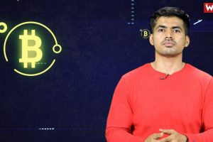 Watch | What You Should Know Before Investing in Crypto