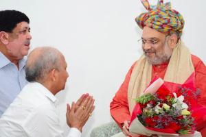 Why Exactly Did India Need a Brand New Ministry for Cooperatives, With Amit Shah As Head?