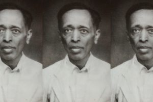 M.P.T. Acharya: The Forgotten Indian Anarchist in Europe Who Fought for True Freedom