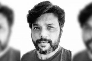 Photojournalist Danish Siddiqui Was Executed by Taliban: US Media Report