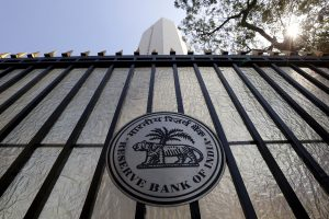 RBI Keeps Interest Rates Steady at Record Lows