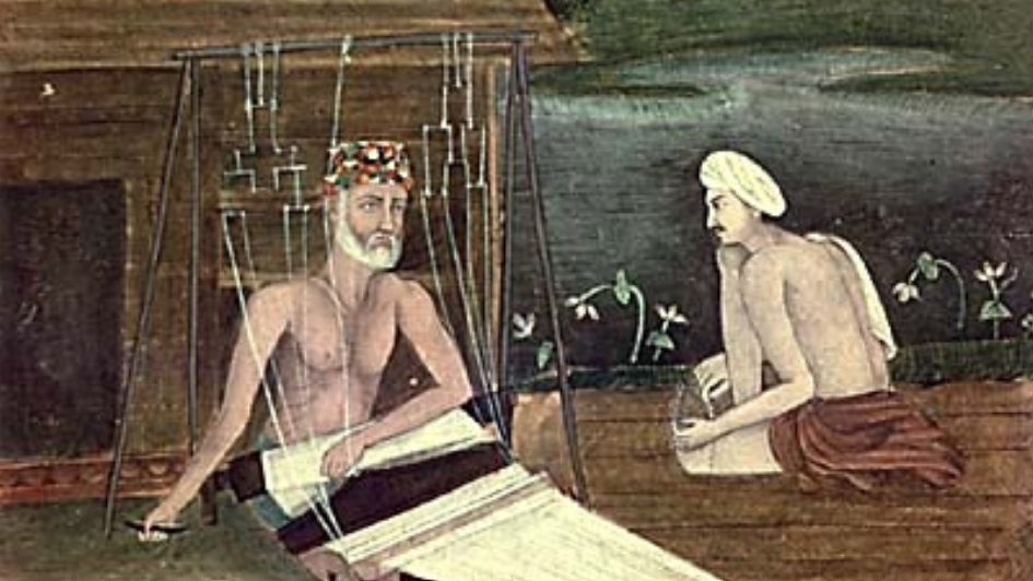 Book Review: Discovering Indigenous Modernity in the Words of Kabir