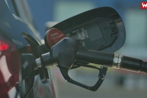 Watch | Explained: Why Are Petrol and Diesel Prices Rising?
