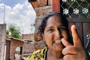 'An Order Against the Poor': Thousands Now Homeless After Khori Gaon Demolition