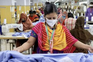 Bangladesh's Economy: What Did It Do Differently To Ride Out the Pandemic?