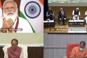 Ignoring Damning SC Panel Report, Modi Govt Kickstarts Work on Ken-Betwa Link Project
