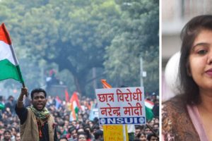 Watch | Hamara Samvidhan: Right To Assemble and Right To Form Associations