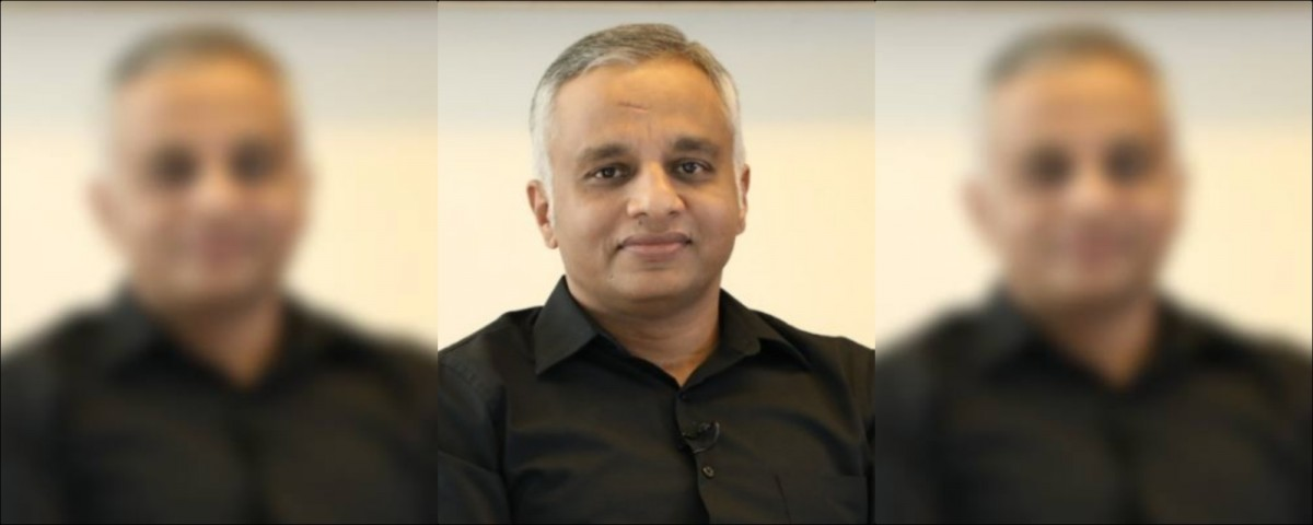 'Vitiates the Reporting Environment': Journalist Sushant Singh on Impact of Snooping