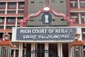 'Brought Ignominy to Our System': Kerala HC Quashes FIR Against Pakistanis on Medical Visa