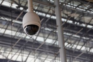 Why India's Process for Authorising Surveillance on Citizens Is Deeply Flawed