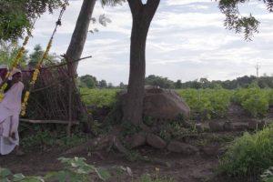 Maajhi Preet: A Stirring Story of Lifelong Romance and Rural Despair
