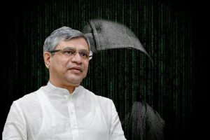 IT Minister Vaishnaw Misled LS in Saying 'No Factual Basis' to Claim of Earlier Pegasus Attack