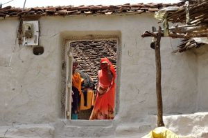 Ken-Betwa Project: Locals Waiting for Development Are Now on the Verge of Displacement