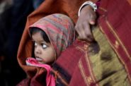 Why UP's Population Control Bill Can Prove Disastrous for Women, Poor Families