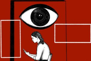 Presence of Over 60 Women in Leaked List Highlights 'Bodily Violation' Posed by Spyware