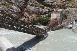 Nine Tourists Killed in Himachal Pradesh Landslide, PM Announces Compensation for Kin